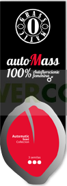 Auto Mass (Grass-O-Matic) 1