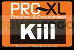 KILL PRO-XL  1