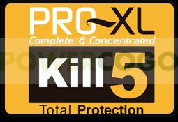 KILL 5 PRO-XL 1