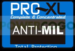 ANTI-MIL PRO-XL 1