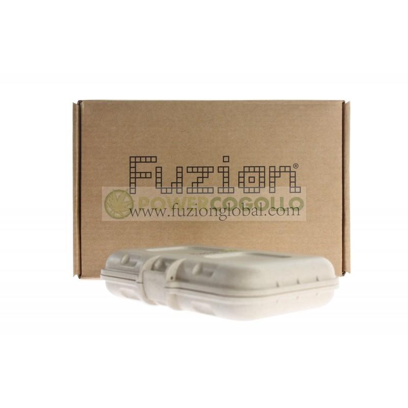 Báscula Digital Fuzion BIO 20g - 0.001g 4