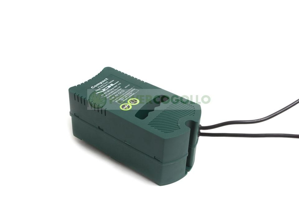 Balastro 600w VDL Electromagnético Barato plug&play 0