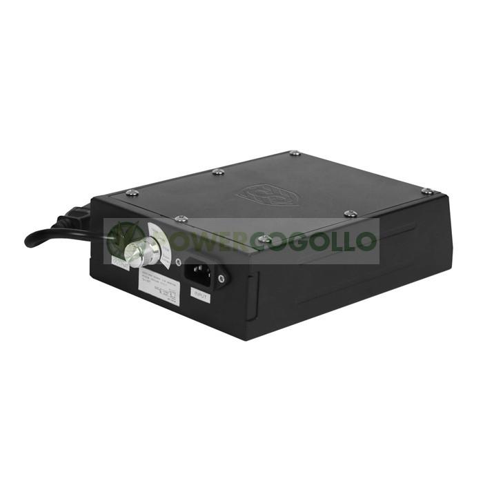BALASTRO ELECTRONICO SELECTA LEC SOLUX 315 W 1