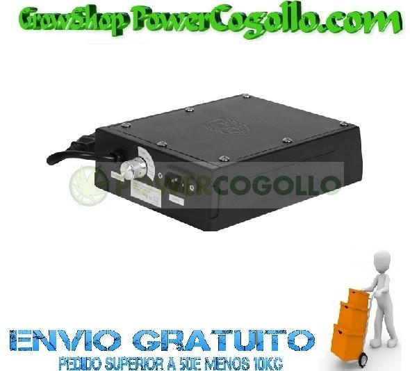 BALASTRO ELECTRONICO SELECTA LEC SOLUX 315 W 0