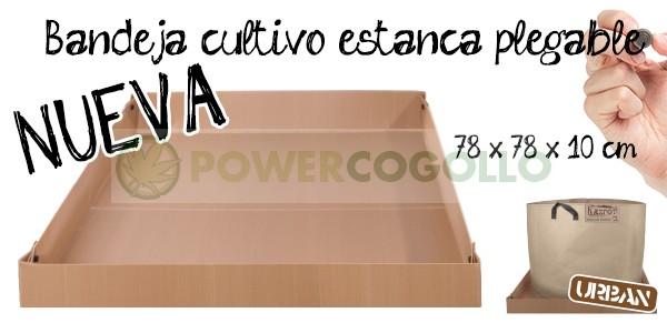 Bandeja-cultivo-estanca-plegable-78x78x10cm 1