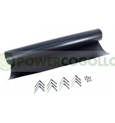 Bandeja Roll Tray Plegable Plástico 0