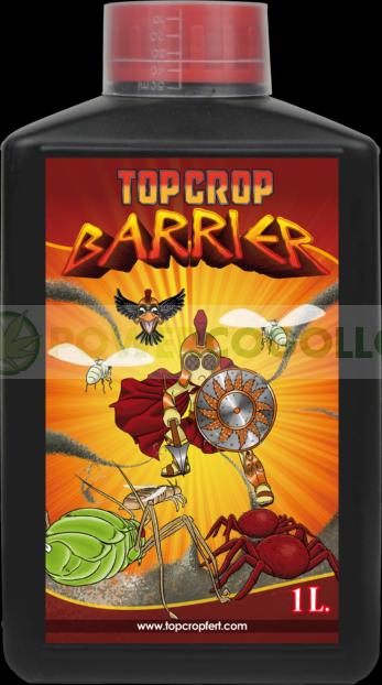Barrier (Top Crop) 0