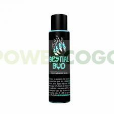 Bestial Bud Pk 54-34 Fin de floración 2