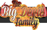 Big Devil XL Auto 3G (Sweet Seeds) Semilla Feminizada Autofloreciente 0