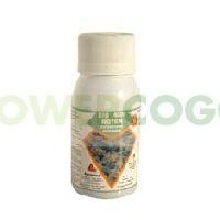 iNSECTICIDA Rotenona Concentrado 100% Natural 0