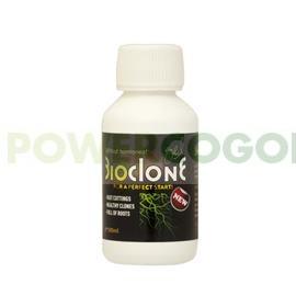 Bio Clone BAC 100 ml 0