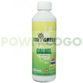 CalGel BioGreen Abono con Calcio para el cultivo de Cannabis 0