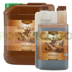 Bio Vega Canna 0