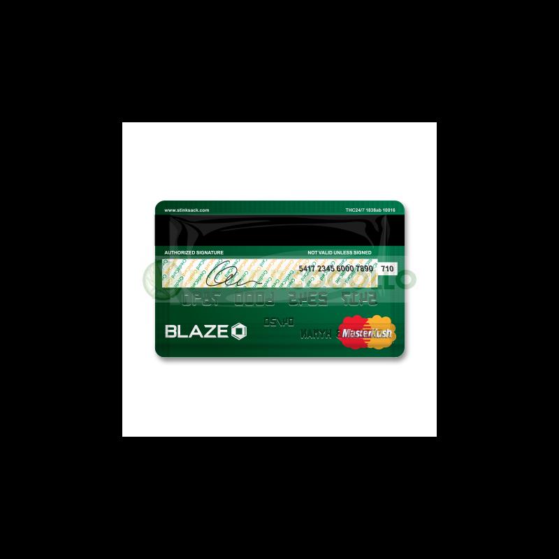 Bolsa-Hermetica-tarjeta-de-credito-Masterkush 3