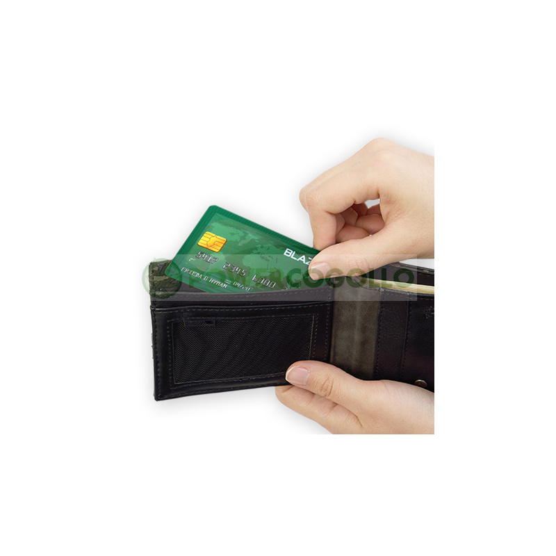 Bolsa-Hermetica-tarjeta-de-credito-Masterkush 2