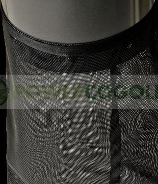 Peladora de Cogollos Trimbox (Trimpro) 1