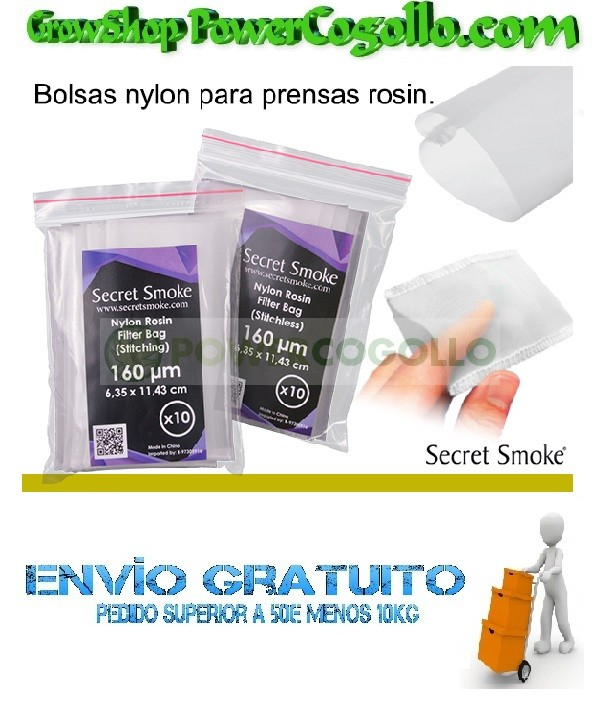 Bolsas-Nylon-Rosin-Tech-Secret-Smoke 0