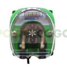 Controlador de pH Automático (con bomba) PH Kontrol  0