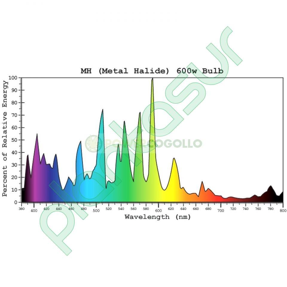 bombilla-pure-light-600w-mh-grow-halogenuros 1