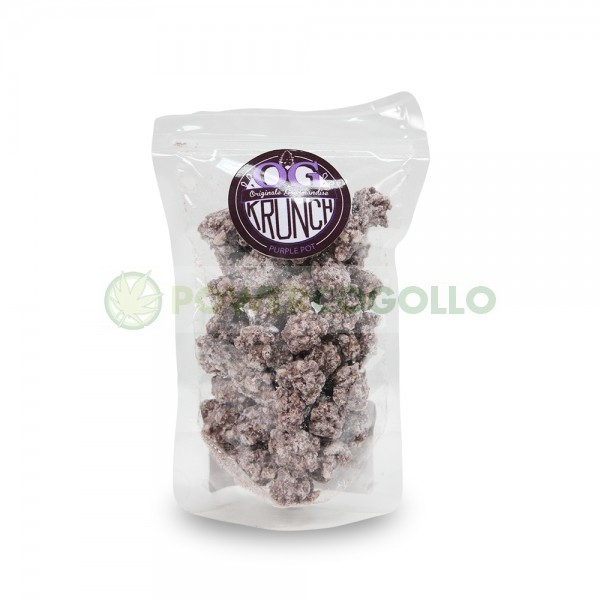 Bombones OG Krunch Purple Pot 50gr 0