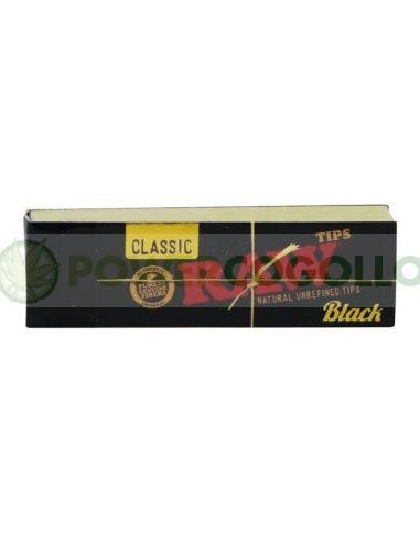 boquillas-de-carton-raw-black 0
