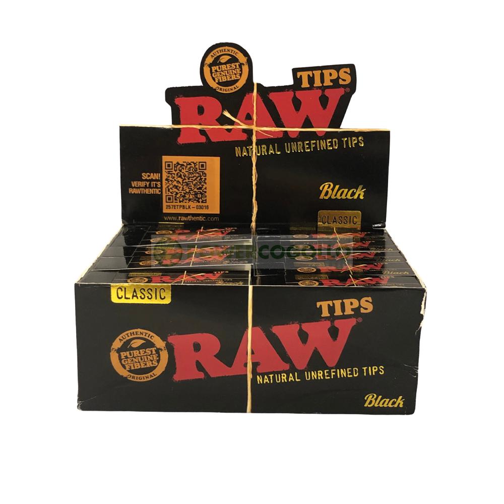 boquillas-de-carton-raw-black 1