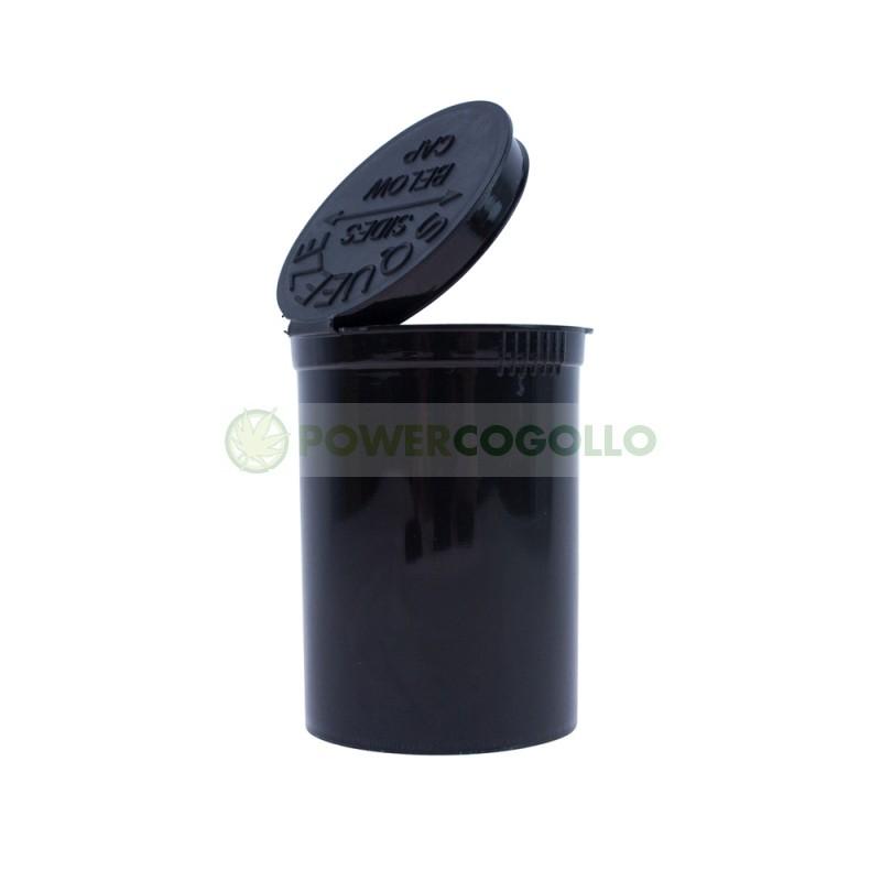 Bote de Conservación Pop Top Container 120ml 3