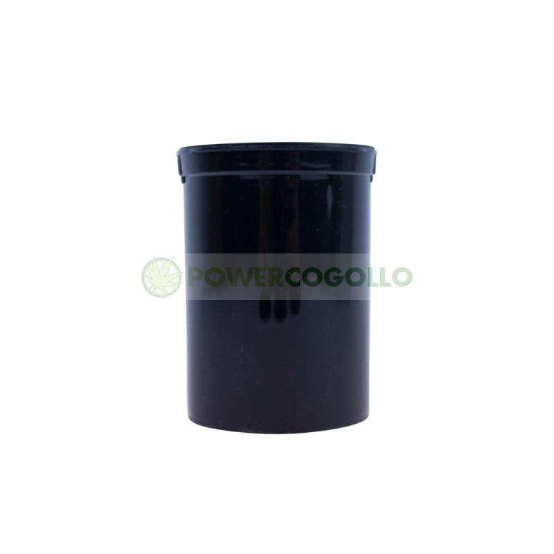 Bote de Conservación Pop Top Container 120ml 2