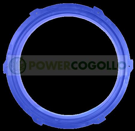 Brida para Flowfilter 355-355mm (Opticlimate) 0