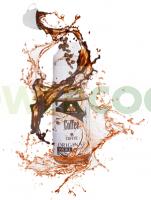 Esencia sabor a Café Cigarro Electrónico E-Liquid 0