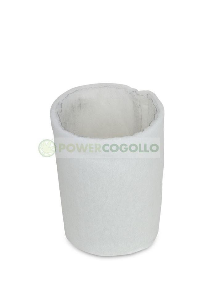 Camisa Pre Filtro Carbon Air Vanguard Hydroponic 2