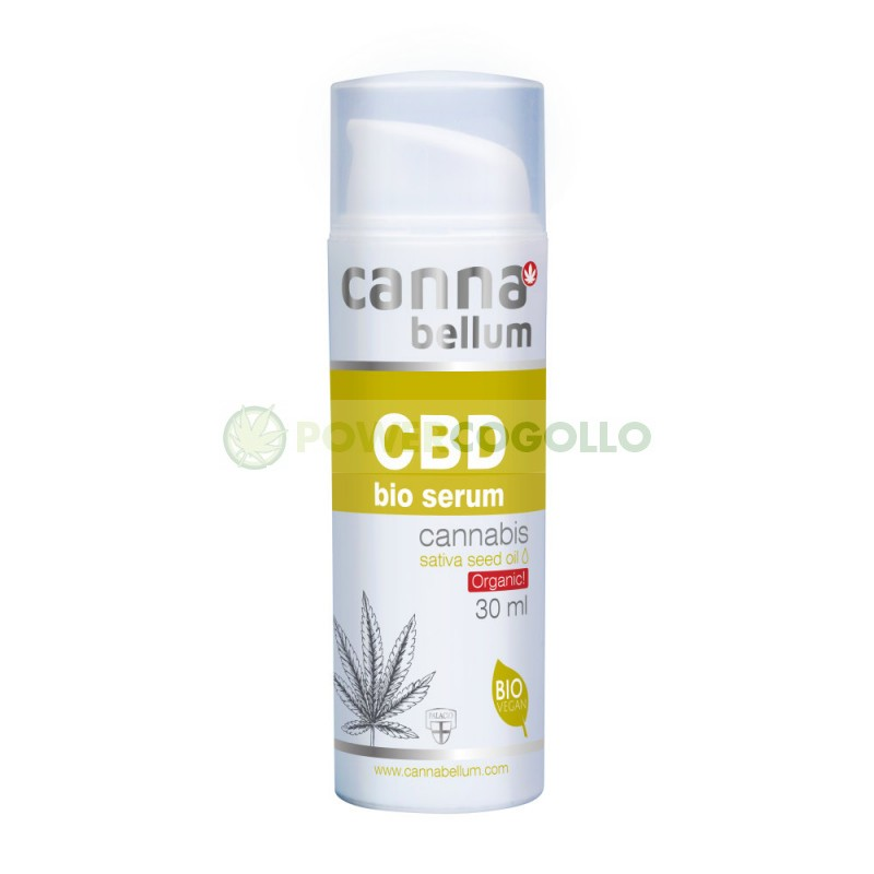 CANNABELLUM-CBD-BIO-SERUM-30ML 0