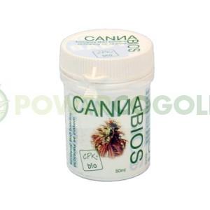 Cannabios Balsamo Baby Protector Con Zinc 50ml 0