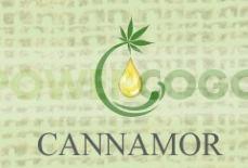 ACEITE DE CBD 30% CANNAMOR (5ML) 0