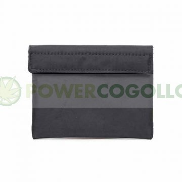 Cartera anti olor The Pocket Protector 0