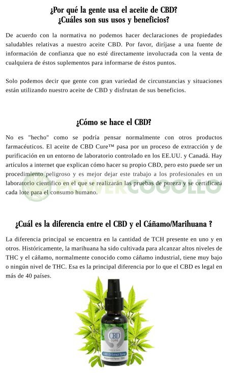 SPRAY SUBLINGUAL CBD 30ml- VAINILLA 1,6% 1