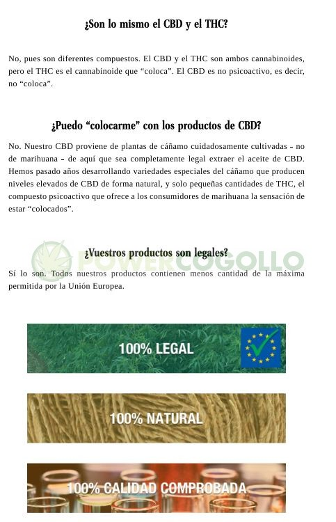 SPRAY SUBLINGUAL CBD 30ml- VAINILLA 1,6% 4