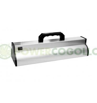 Clean Light Hobby Unit Control de Hongos 100% Biológico 1