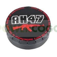 CAJA METAL CLICK CLACK 5.5 CM AK47 0