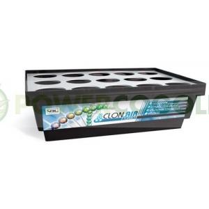 Clon-Air Turbo Aero Clonador para hacer esquejes de Marihuana 0