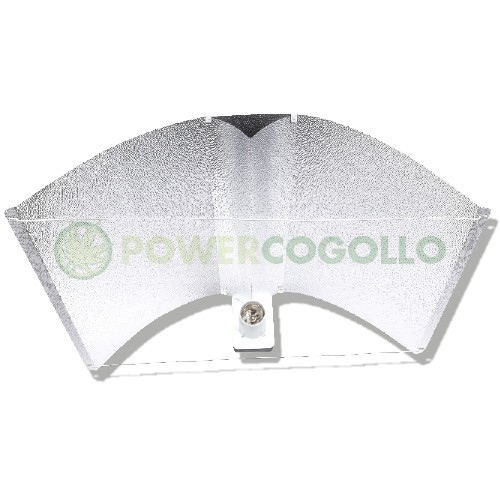 Reflector Micropunto XL 1
