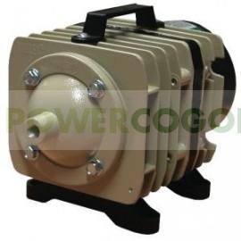 Compresor de Aire Water Master  Bomba de aire  0