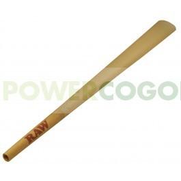 Cono Raw Challenge 60 cm 1