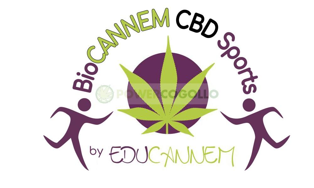 crema-biocannem-cbd-sports-educannem 1