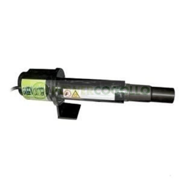 Cutter Energy Peladora Cogollos 2