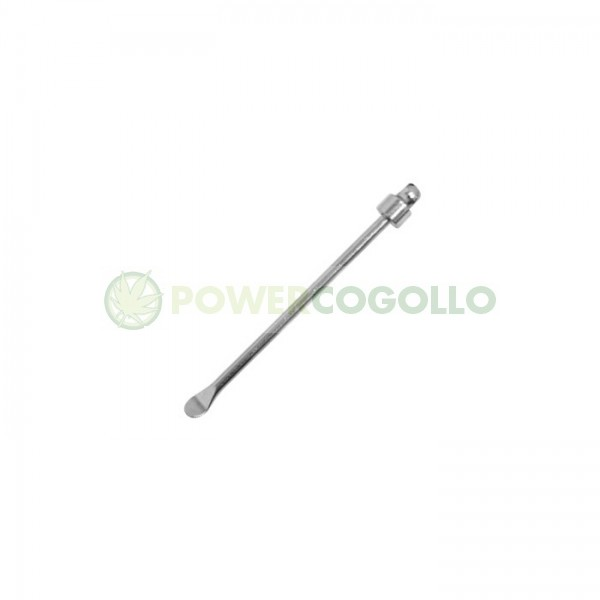 Dabber Stainless Steel 61 mm  0