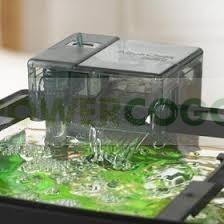 Filtro Aquaclear 30  oxigena y filtra el agua 2