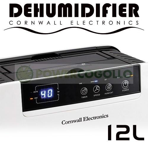 Deshumidificador-12litros-día-Cornwall 0