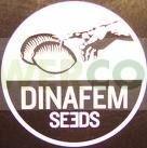 Dinafem Mix 0