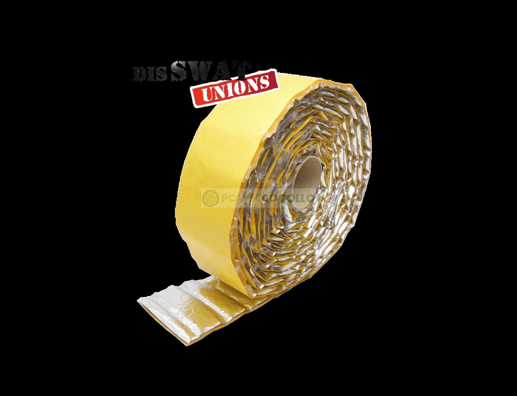Disswat Unions Autofix 0